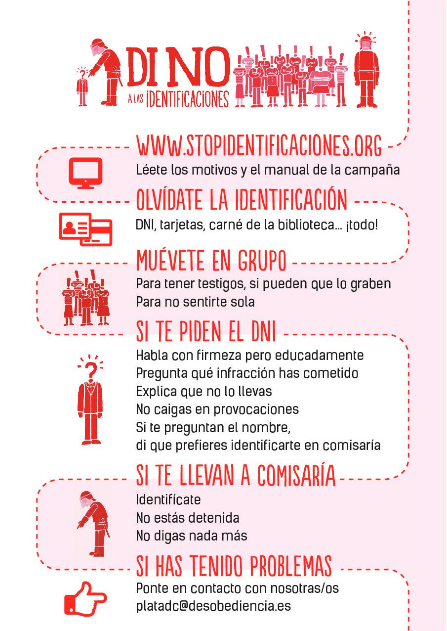 noid FINAL castellano de nuevo imprimir web